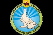 Tomaszowski Związek Hodowców Gołębi Rasowych i Drobiu Ozdobnego